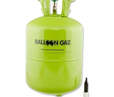 Folat Helium Flasche fuer 50 Ballons 042m³ komprimiert 388x330 - Folat Helium Flasche für 50 Ballons 0,42m³ komprimiert