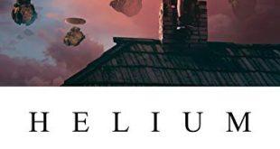 Helium OV 310x165 - Helium [OV]